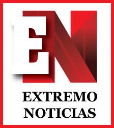 Extremo Noticias