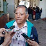 Pese a cambios en COMAPA no se ven mejoras en Ciudad Victoria