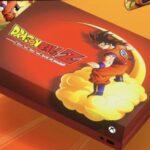 Xbox lanza consola con skin de Dragon Ball Z