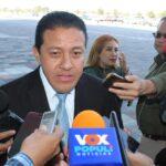 Llama director de Tránsito a denunciar actos de corrupción en la corporación