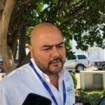 Atención Ciudadana en Victoria seguirá trabajando vía telefónica