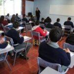 Podrían ampliar ciclo escolar en Tamaulipas