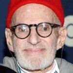 Muere Larry Kramer, dramaturgo y activista, a los 84 años