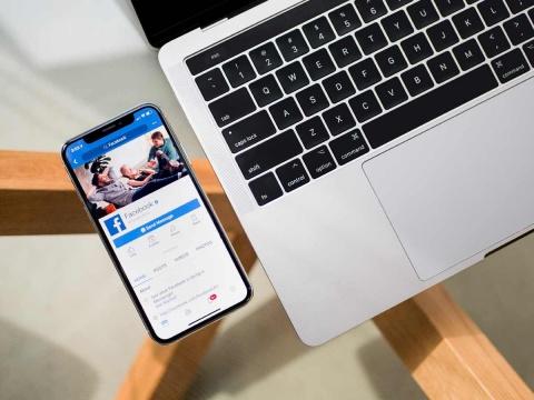 Facebook anuncia Rooms, nueva herramienta de videollamadas