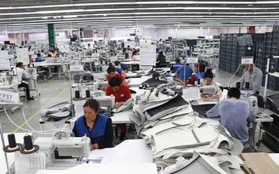 Prepara gobierno programas y acciones para recuperar empleos que se pierdan en Tamaulipas