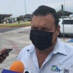En riesgo de perderse el 30 por ciento de la producción de sorgo en Tamaulipas