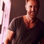 David Guetta dará concierto benéfico en Nueva York