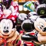 Parque de Disney en Florida reabrirá el 11 de julio