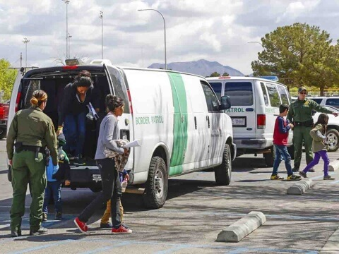 California anuncia apoyo económico para trabajadores indocumentados