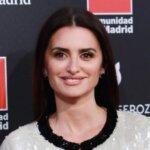 Penélope Cruz protagonizará 'Madres paralelas' de Pedro Almodóvar
