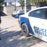 Ocupa Tamaulipas lugar 25 en temas de inseguridad