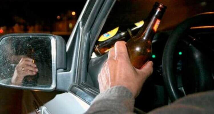 Ven como positiva iniciativa contra conductores ebrios