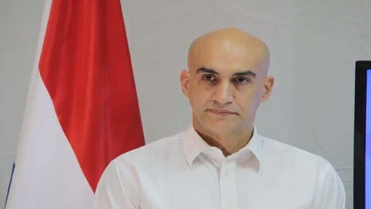 Renunció ministro de Salud de Paraguay ante crisis por Covid-19