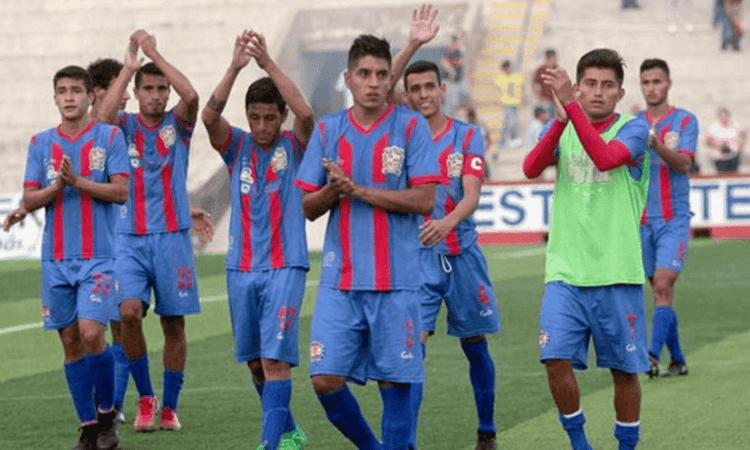 Tepatitlán FC: De sufrir en Tercera División a buscar la Final en la Liga de Expansión