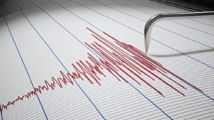 Reportaron sismo de 4.8 en Guerrero; lo percibieron en CDMX