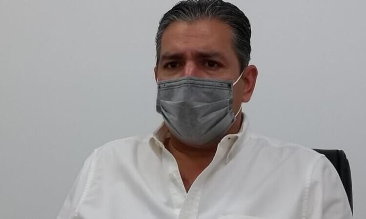 A pesar de pandemia, burócratas no se encharcan con el IPSSET