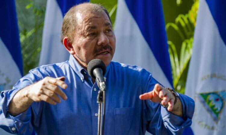 No hay instituciones democráticas en Nicaragua, lo único es la voluntad de Ortega: HRW